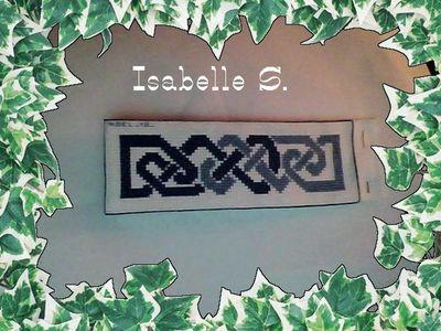 Etuis-stylo-Isabelle-Mamigoz.jpg