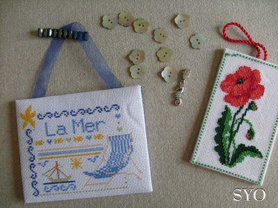 Cadeaux-Claudie-P-SEPT-2011-Mamigoz.jpg