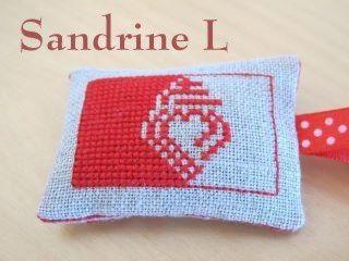 Logos-SIV-Vendee-Sandrine-Mamigoz.jpg