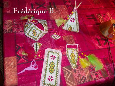 Ensemble-Geronimo-Frederique-B.-mamigoz.jpg