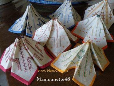 Solettes-mamounette48.jpg