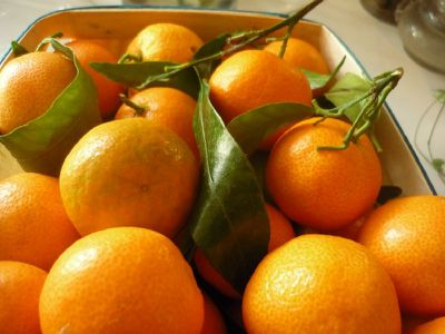 Clementines-corses-arrivent.jpg