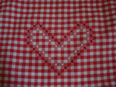 coeur suisse