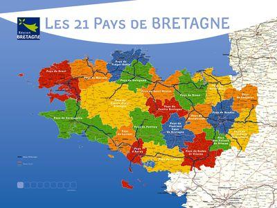 Carte-Bretagne.jpg