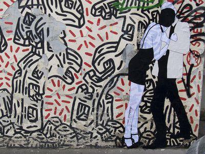 Amoureus-dans-la-rue-c-Claire-Streetart.jpg