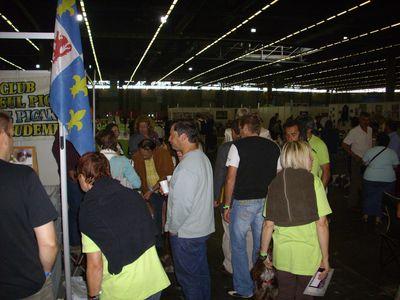mondial2011c