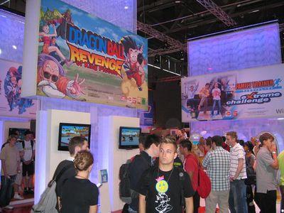 lmj gamescom09 14