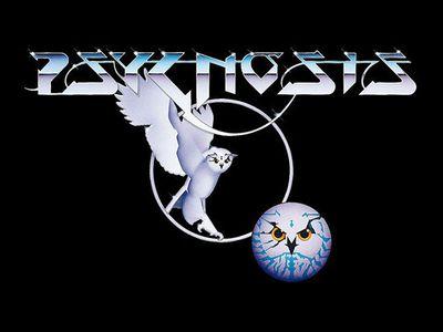 Roger_Dean_Psygnosis_Logo.jpg
