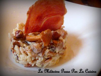 risotto-girolles-noisettes-copie-1.jpg