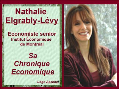 N.Elgrably-Levy.jpg