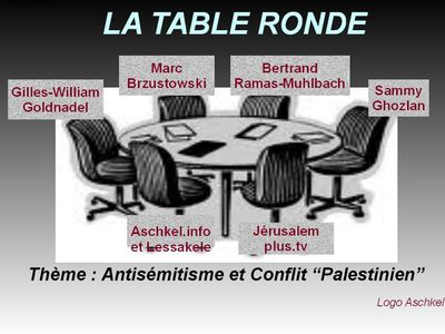 logo-table-ronde.jpg