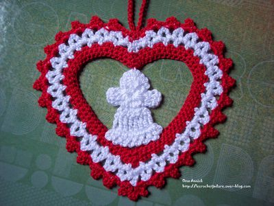 mini-ange-coeur-decoration-carte-sapin-noel