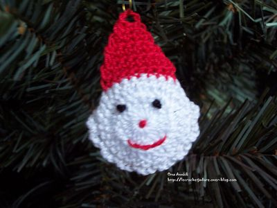pere-noel-crochet-decoration-sapin