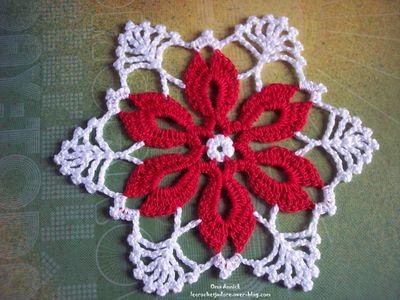 etoile-Noel-deco-table-sapin-crochet