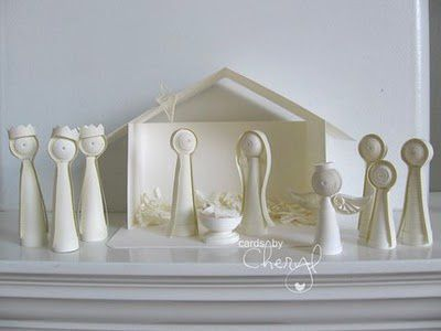 cheryl-nativity-white.JPG