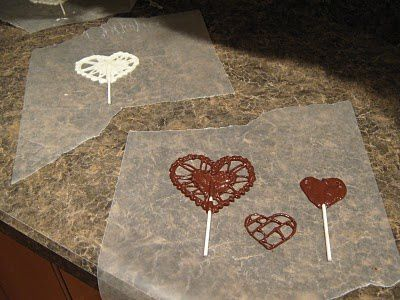 chocolate-heart-pops.JPG