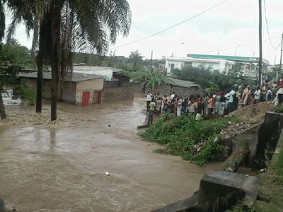inondation-17-novembre-pointe-noire