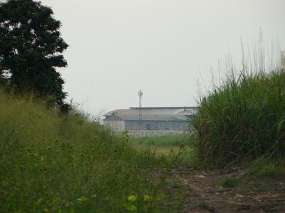 nkayi-usine-saris-2