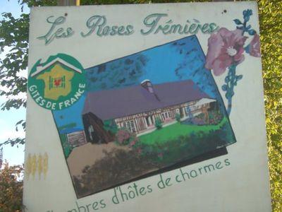Week end Normandie Mai 2010 167