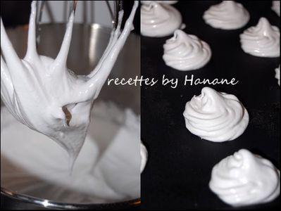 recette-meringue-5.jpg