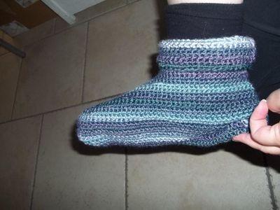 chausson-crochet-002.jpg