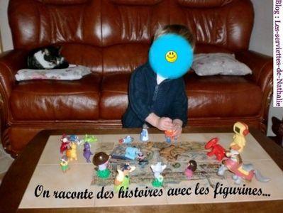atelier-enfant--jeu-figurine.jpg