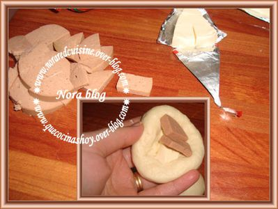 Boules-fromage-mortadelle4.jpg