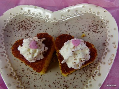 20120118gateaux-orange-005-copie-1.JPG