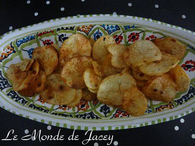 Harissachips (6)