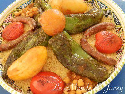 CouscousMerguez (9)