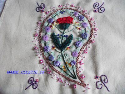 E5-MAMIE-COLETTE.JPG