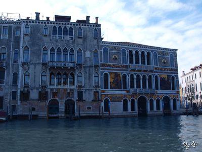 Venezia 029