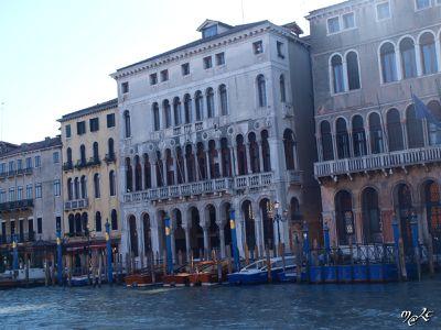 Venezia 041