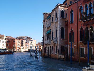 Venezia 044