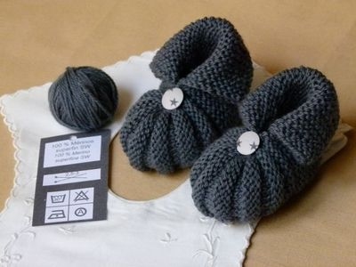 chaussons-gris-detail.JPG