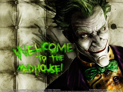 Welcome-to-the-madhouse-the-joker-9795626-1024-768