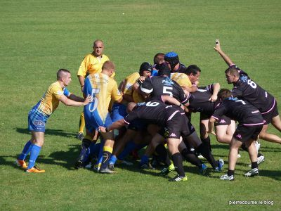 rugby olypique planais, saint gilles pland'orgon, rugby provence, rop, ROP, comité de provence, rugby champagne, coupe du monde rugby, jean claude massart