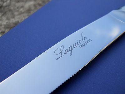 laguiole table inox (5)