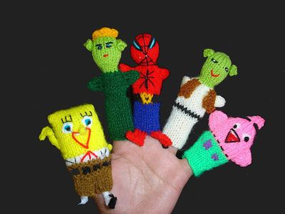 Peru_BEAUTIFUL_SOFT_WOOL_FINGER_PUPPETS.jpg