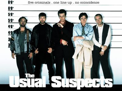 the_usual_suspects_1995_stephen_bal1.jpg