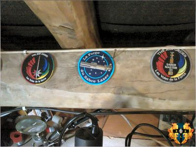 L'atelier Tabesi - outillage - 00 - patches