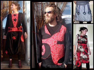 Costumes-batucada-et-plus-1.jpg