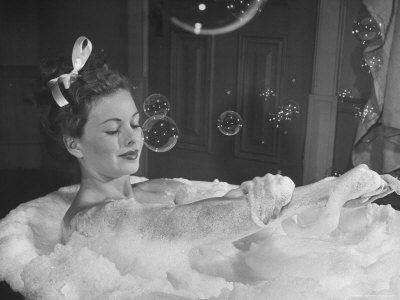 bubble-bathvintage.jpg