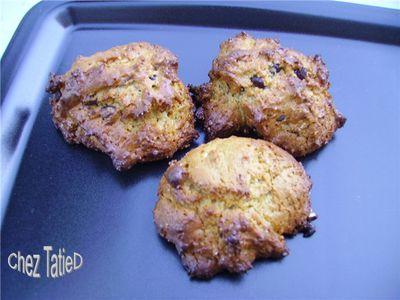 cookies regilait