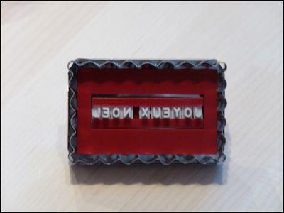 1ères photos Panasonic 063