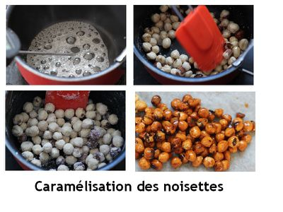 Noisettes-Caramelisees-copie-1.jpg
