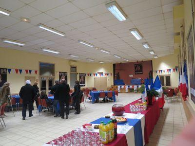 Soiree-des-voeux-12-01-2013--Valeille- 0800