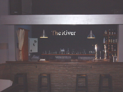 The-River-1.png