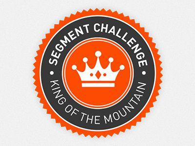 segment-challenge-badge-kom.jpg