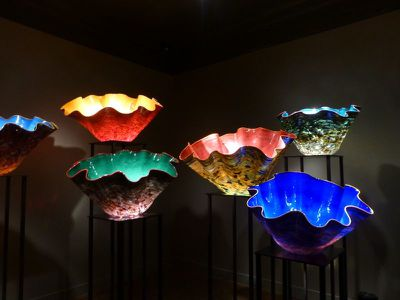 montreal chihuly 04
